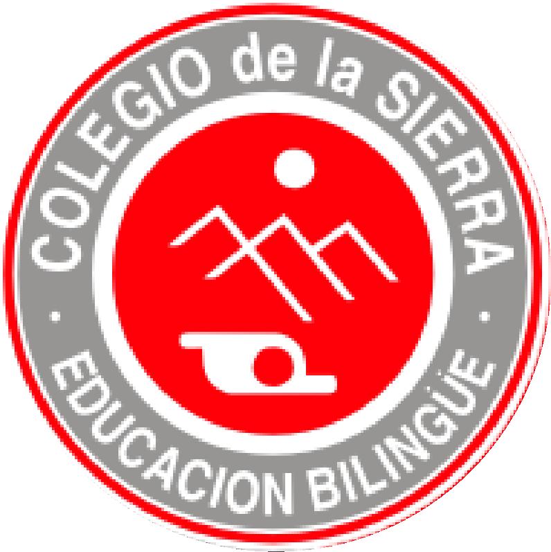 Colegio de la Sierra